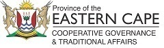 Eastern Cape Cooperative Governance and Traditional Affairs
